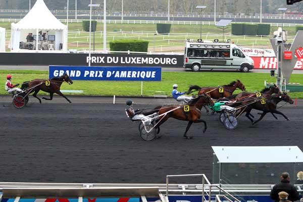 prix du luxembourg 2018 partants et pronostics paris vincennes r union n 1 course n 4. Black Bedroom Furniture Sets. Home Design Ideas
