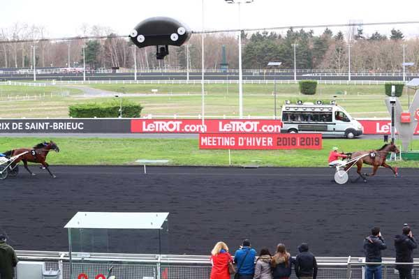 prix de saint brieuc 2019 partants et pronostics paris vincennes r union n 2 course n 2. Black Bedroom Furniture Sets. Home Design Ideas