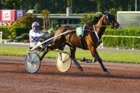 photo de VIKING D'ORION