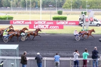 photo de EXPRESS LADY