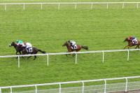 photo de SWINGING SONG (GB)