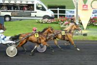 photo de VIKING D'HENLOU