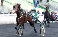 photo de VAILLANT CASH