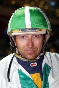 Photo jockey